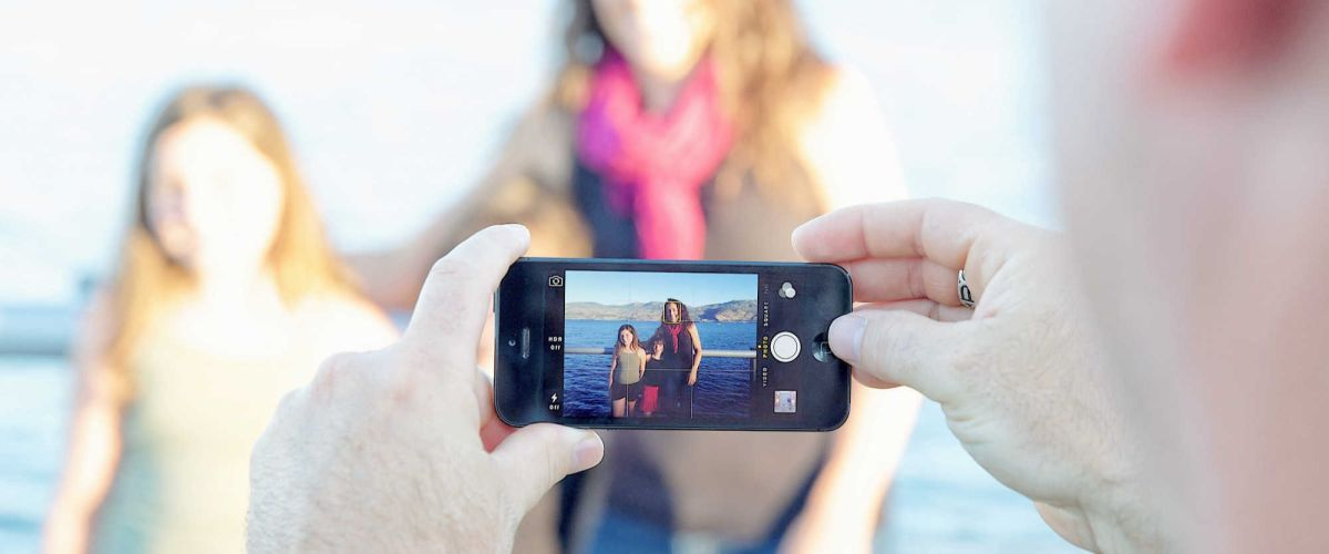 Top places to take photos in West Kelowna