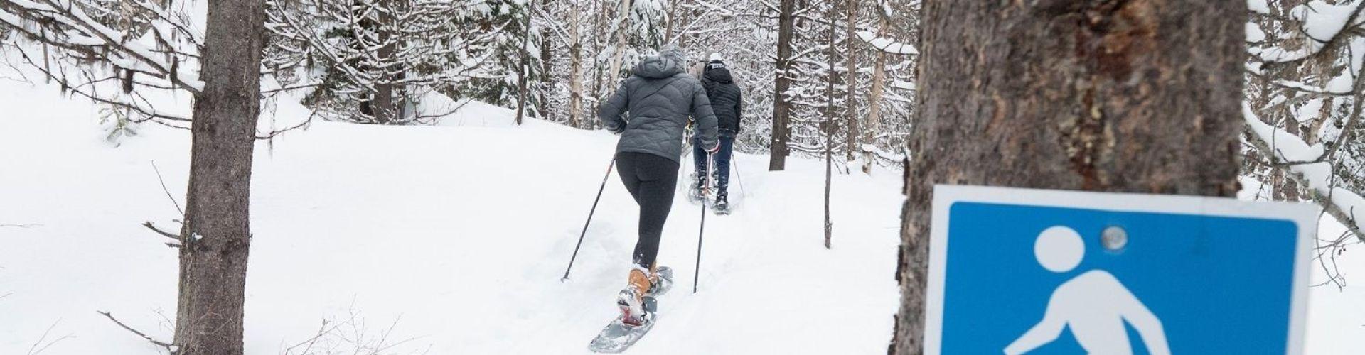 winter picks west kelowna