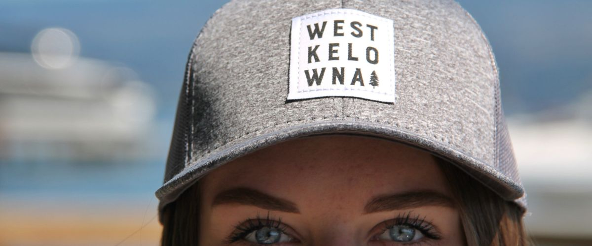 west kelowna life