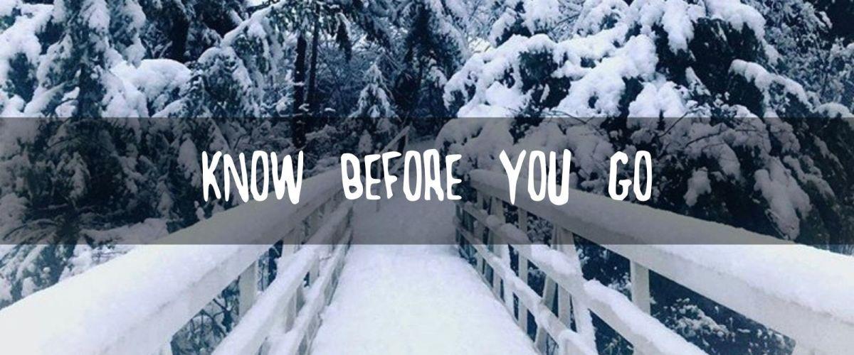 icewine winter