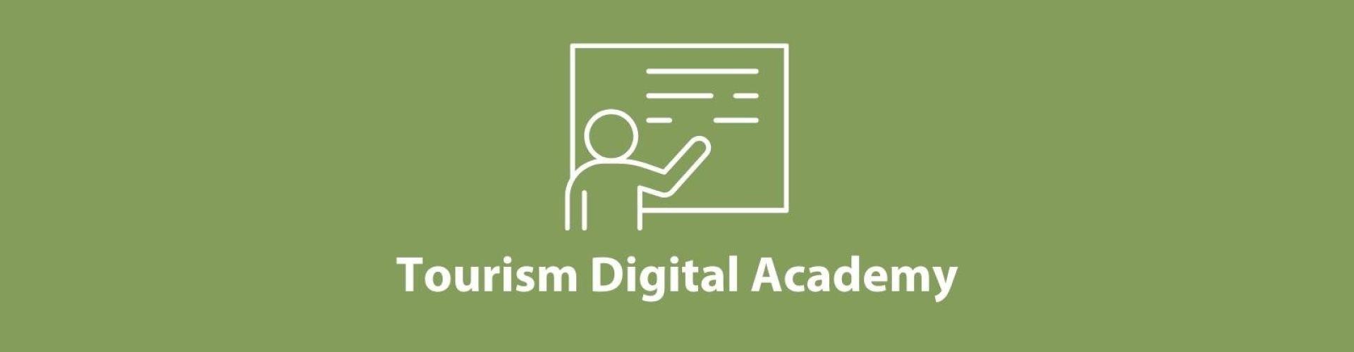 Tourism Digital Academy