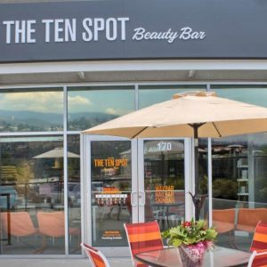 the ten spot west kelowna 2