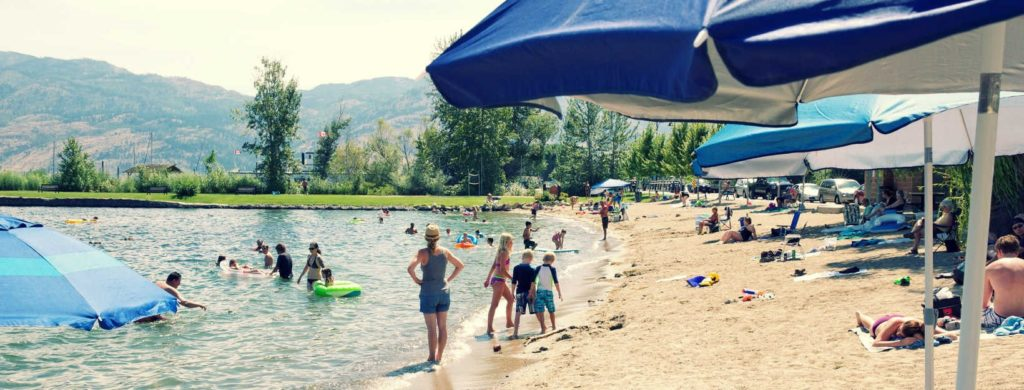willow beach west kelowna